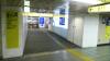 Hulic Shinjuku大楼入口