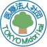 TOKYO midori kai