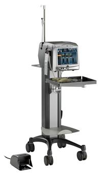 眼科手術装置 CV-9000