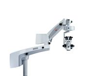 手術顕微鏡 OPMI VISU 160