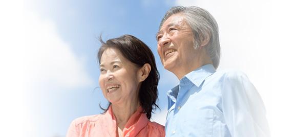 ぶどう膜炎の治療