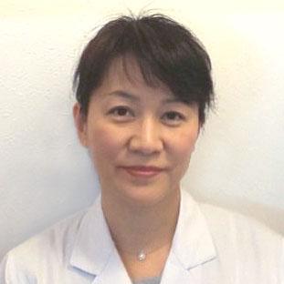長谷川医師